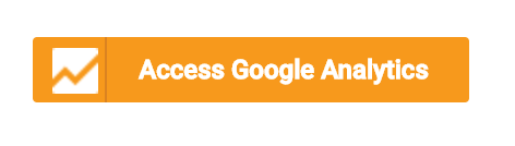 Access Google Analytics